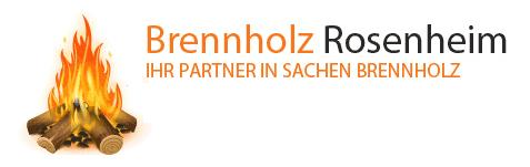 Brennholz Rosenheim