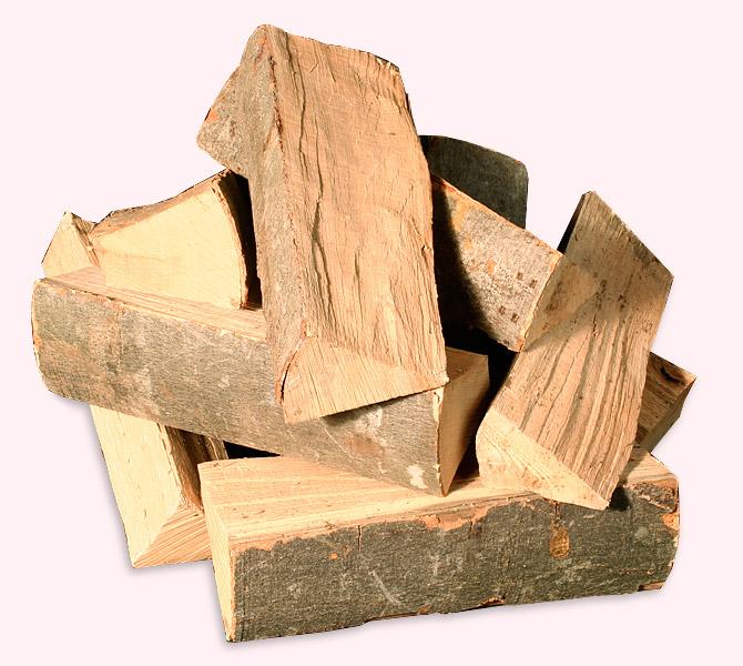 1 ster buchenholz 33cm kammergetrocknet brennholz rosenheim. Black Bedroom Furniture Sets. Home Design Ideas